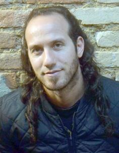 Ricardo Valverde