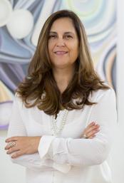 Rita Alves-Blog