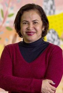 Deborah Boschetti