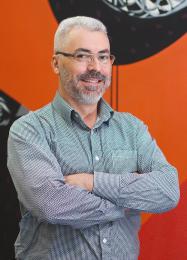 Eduardo-Pan-Blog